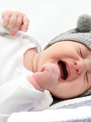 colic_baby