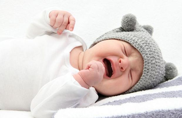 colic_baby