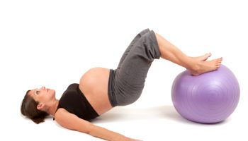 exercise_during_pregnancy