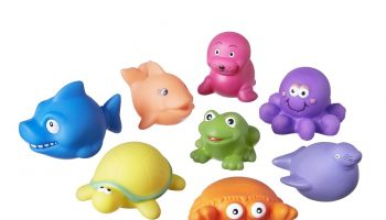 baby_bath_toys