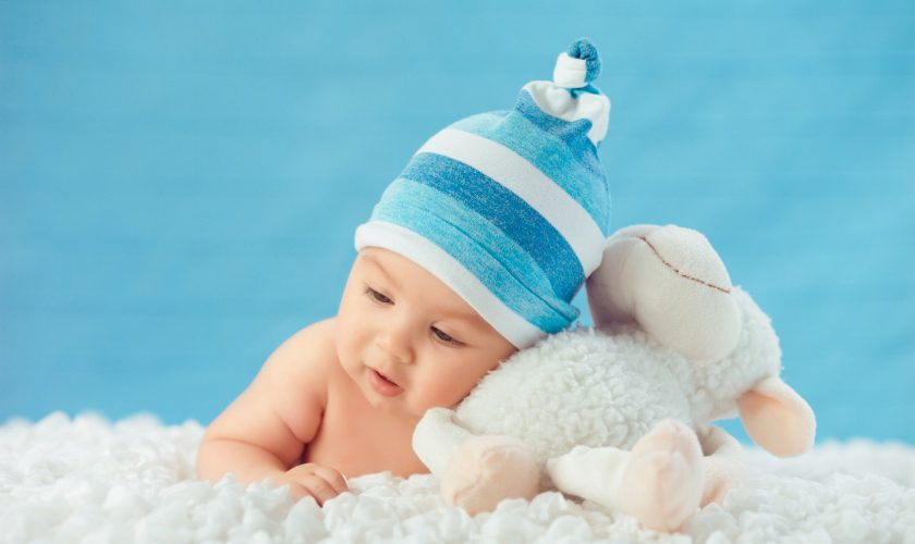 baby_boy_toys