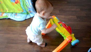baby_walking_toys