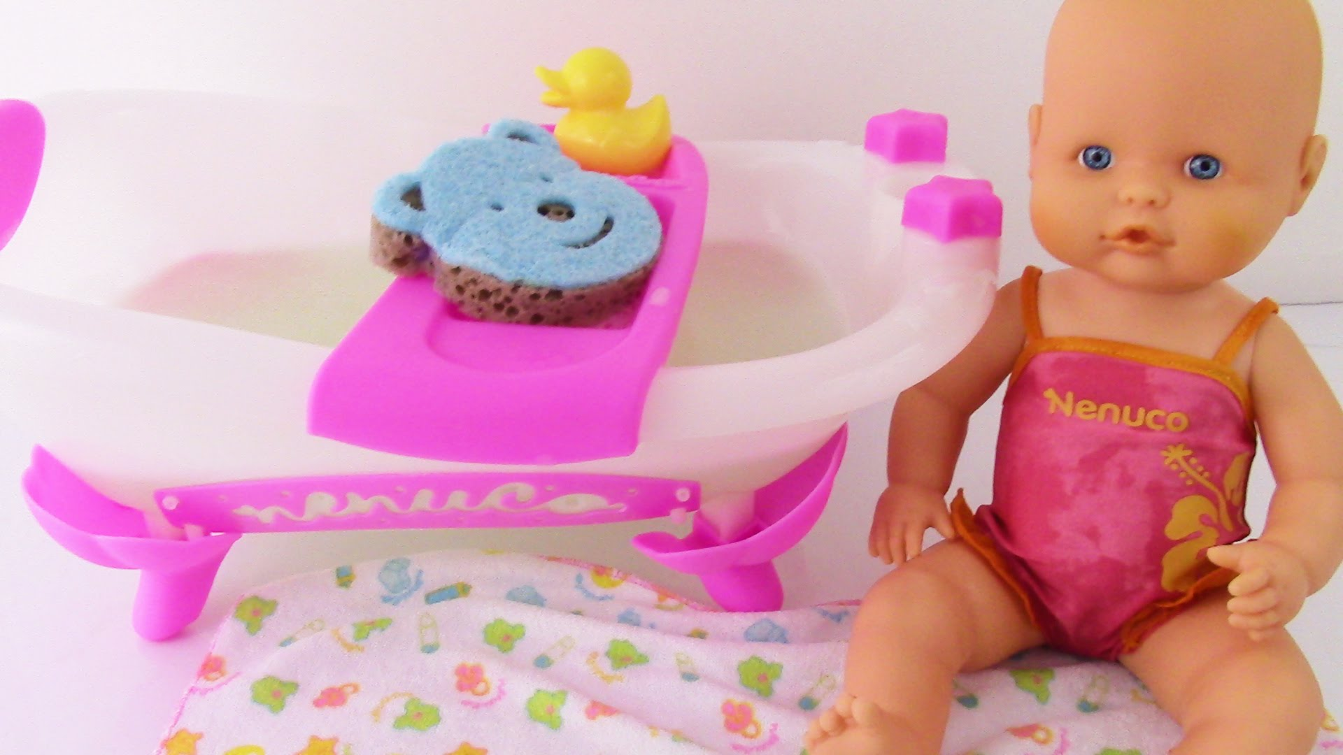 Toys Baby Girl : Baby girl toys months wow