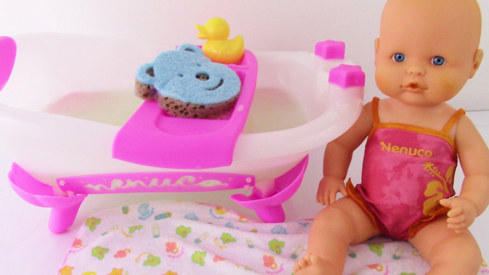 best toys for baby girl