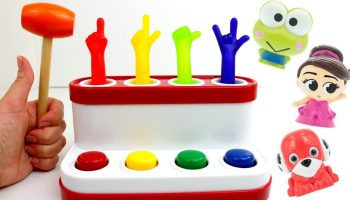 baby_learning_toy