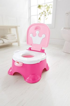 potty_training_girl