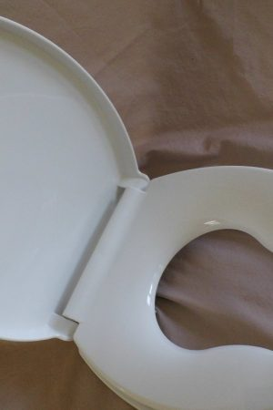 potty_training_seat