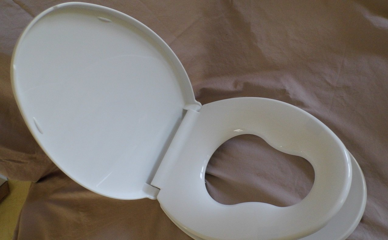baby potty training seats