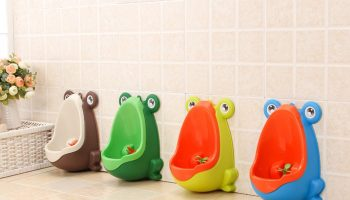 potty_training_urinal