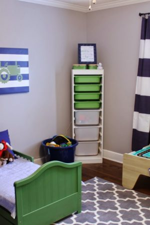 toddler_boy_room_ideas