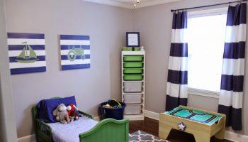 toddler_boy_room_ideas