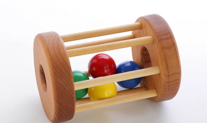 wooden_baby_toys